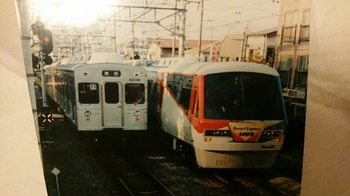 DSC_2116.JPG